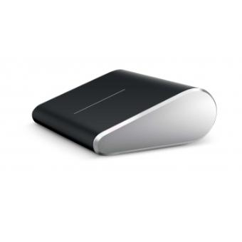 Souris MICROSOFT WEDGE TOUCH GRIS
