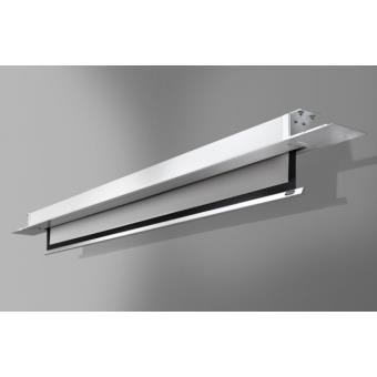 ecran encastrable au plafond celexon motoris pro 160 x 90 cm achat prix fnac. Black Bedroom Furniture Sets. Home Design Ideas