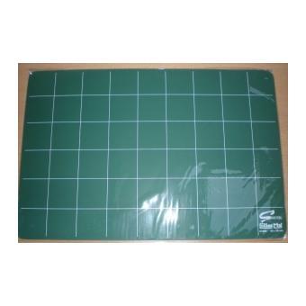 Tapis de d coupe autocicatrisant format a3 45 x 30 cm - Tapis de decoupe autocicatrisant ...