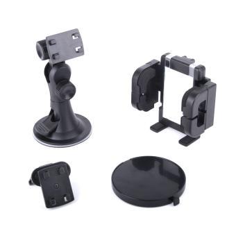 mp Support Voiture pour tablette phablet Kurio Touch S de Gulli Chargeur w