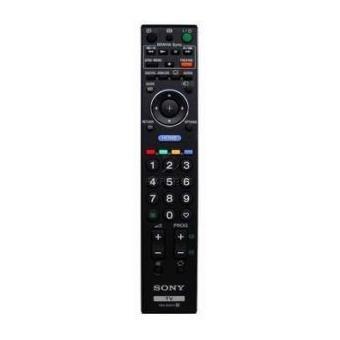 application telecommande lecteur dvd sony