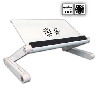Support ordinateur portable lit fnac table de lit - Support d ordinateur portable pour lit ...