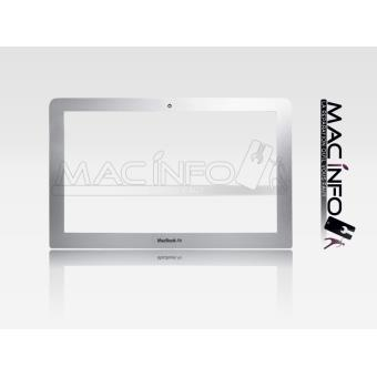 contour cran macbook air 11 39 achat prix fnac. Black Bedroom Furniture Sets. Home Design Ideas