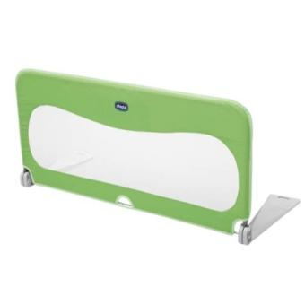 chicco 6066381510000 barri re de lit vert 135 cm achat prix fnac. Black Bedroom Furniture Sets. Home Design Ideas