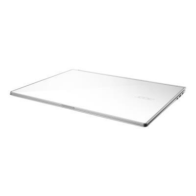 Acer Acer Aspire S7 393 75508g25ews 13 3 Core I7 5500u Windows 8 1