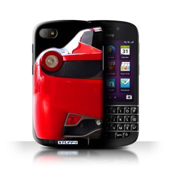 Coque de stuff4 coque etui housse pour blackberry q10 for Housse blackberry q10