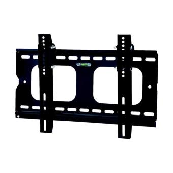 Support mural fixe pour tv lcd led 23 39 39 37 39 39 achat p - Support mural tv led ...