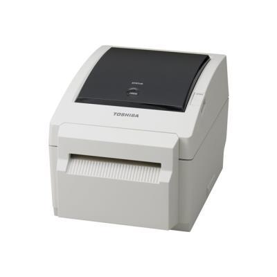 Grâce à leurs caractéristiques avancées, leur qualité de fabrication et leur fiabilité exceptionnelle, les imprimantes de table B-EV4 de Toshiba sont la solution idéale pour réaliser rapidement et facilement vos tickets et vos étiquettes à la demande.
