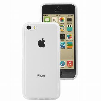 Coque Integrale Iphone  Fnac