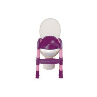 thermobaby r 201 ducteur de toilettes kiddyloo
