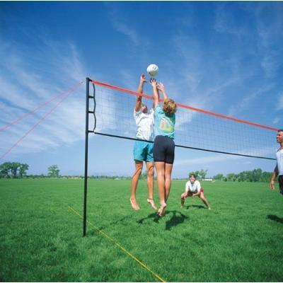 Park & Sun Sports Tournament Park Volleyball-filet pour 188€