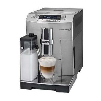 machine expresso automatique delonghi ecam caf bon d 39 achat achat prix fnac. Black Bedroom Furniture Sets. Home Design Ideas