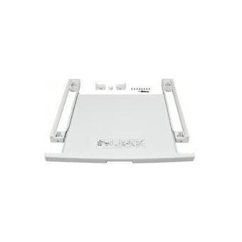 Bosch kit de superposition avec tablette wtz11400 - Kit de superposition avec tablette ...