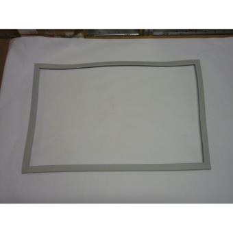 joint de porte congelateur pour refrigerateur lg achat prix fnac. Black Bedroom Furniture Sets. Home Design Ideas