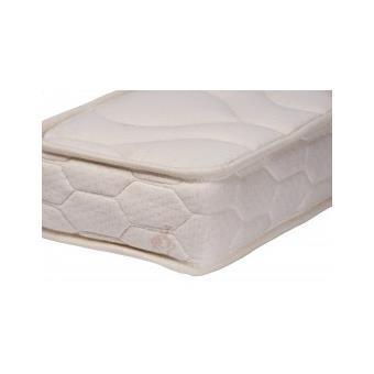 matelas climatis coton bio bio laine 60 x 120 cm bellemont acheter sur. Black Bedroom Furniture Sets. Home Design Ideas