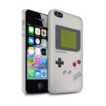 top jeux iphone 4s gratuit