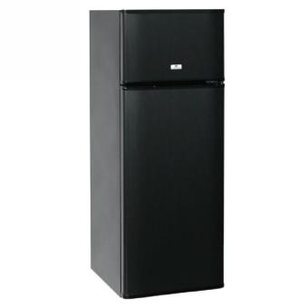 refrigerateur continental edison. Black Bedroom Furniture Sets. Home Design Ideas