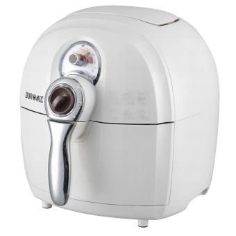 Duronic af1 w friteuse air chaud sans huile achat - Friteuse a air chaud ...