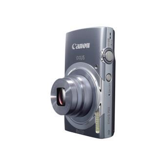 canon ixus 150 appareil photo num rique achat livre. Black Bedroom Furniture Sets. Home Design Ideas
