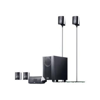 Canton movie 125 mx syst me de haut parleur pour home cin ma achat amp - Haut parleur home cinema ...