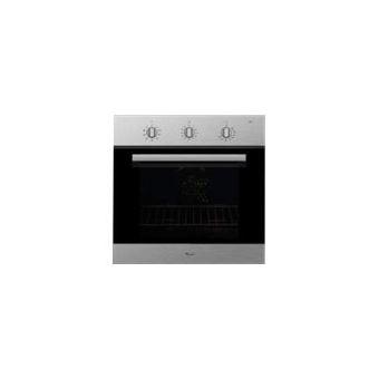 whirlpool akz 478 ix four int grable inox achat prix fnac. Black Bedroom Furniture Sets. Home Design Ideas