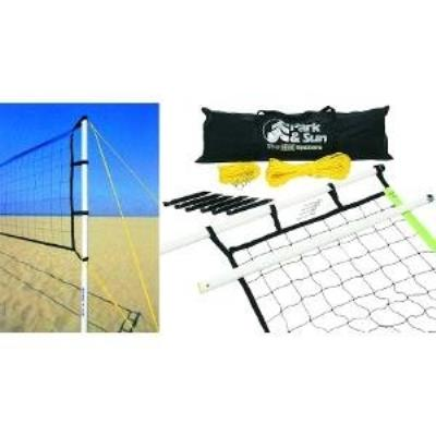 Park & Sun Sports Player Iii Volleyball-filet pour 153€