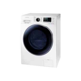lave linge s chant samsung wd80j6410aw achat prix fnac. Black Bedroom Furniture Sets. Home Design Ideas
