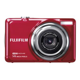 Fujifilm finepix jv500 appareil photo num rique for Fujifilm finepix s2000hd prix neuf