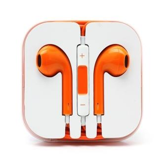 couteurs iphone ipod ipad orange achat prix fnac. Black Bedroom Furniture Sets. Home Design Ideas