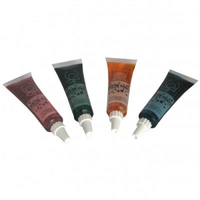 Image du produit Scrapcooking Ensemble 4 colorants alimentaires