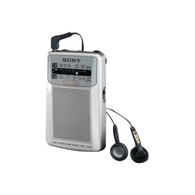 Le Walkman est spécialement conçu avec des circuits haut de gamme, un élégant boîtier en aluminium et la technologie antibruit, pour vous permettre de profiter pleinement de la musique.