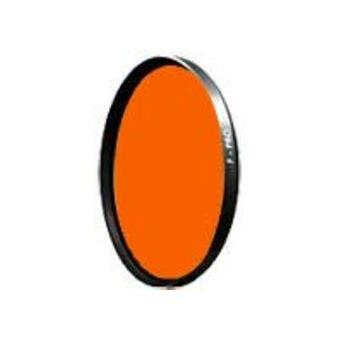 b w filtre orange jaune 67mm f pro import allemagne achat prix fnac. Black Bedroom Furniture Sets. Home Design Ideas