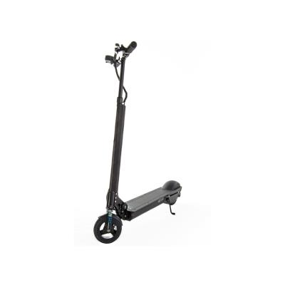 mp Trottinette Electrique Egret One S w