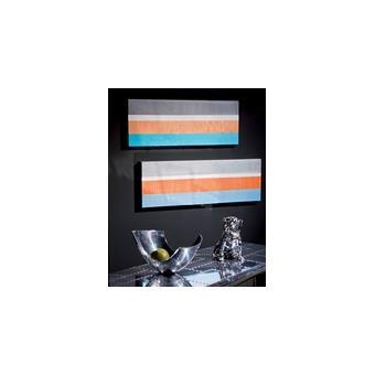 marabu acrylfarbe metallic colour your dreams braun 225 ml akzentfarbe fr die wand auf. Black Bedroom Furniture Sets. Home Design Ideas