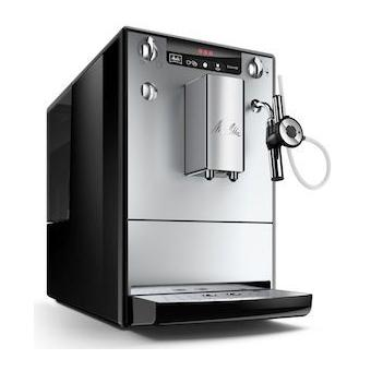 Cafeti re meilleur achat machine expresso as well as cafeti res - Meilleur machine expresso ...