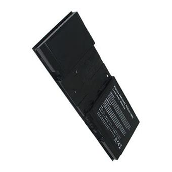 batterie pc portables e force pour toshiba portege r400. Black Bedroom Furniture Sets. Home Design Ideas