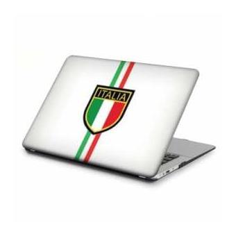 coque rigide macbook pro ecran retina 13 pouces italie coque blanche italie 3 achat prix. Black Bedroom Furniture Sets. Home Design Ideas