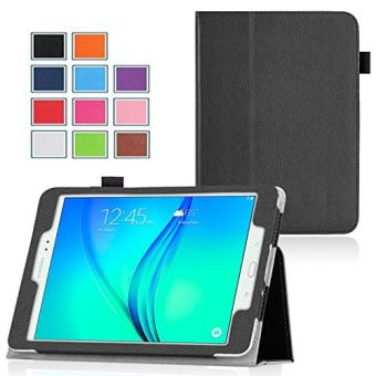 Housse samsung galaxy tab a 7 pouces 2016 tab a6 sm t280 for Housse galaxy tab a6