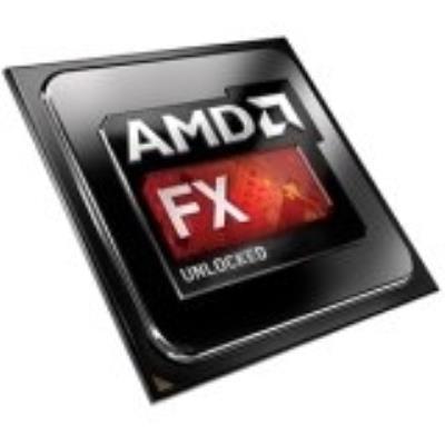 AMD 9590 Black Edition, FX. Famille de processeur AMD FX, Vitesse du processeur 4.7 GHz, Socket de processeur (réceptable de processeur) Socket AM3+. Types de mémoire pris en charge DDR3-SDRAM, Prise en charge de la mémoire vitesse dhorloge 1866 MHz, Band