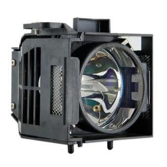 whitenergy lampe de projecteur achat prix fnac. Black Bedroom Furniture Sets. Home Design Ideas