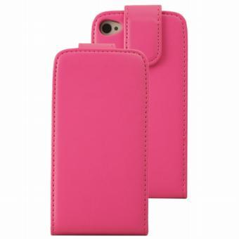 etui coque miroir rose pour iphone 5 5s achat prix fnac. Black Bedroom Furniture Sets. Home Design Ideas