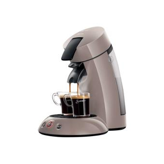 Fnac Machine A Cafe Senseo