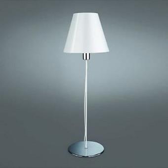 luminaire philips massive lampe de bureau blanche flexible franklin ma 432193110 achat. Black Bedroom Furniture Sets. Home Design Ideas