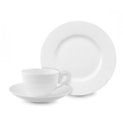 Image du produit VILLEROY & BOCH ROYAL COFFEE-SET 18 PIÈCES