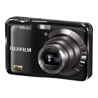 Fujifilm finepix ax250 appareil photo num rique achat for Prix appareil photo fujifilm finepix s5700