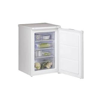 Cong lateur armoire whirlpool afb601wh achat prix fnac - Electromenager financement maison ...