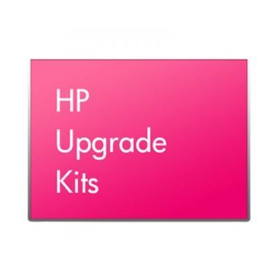 HP ML350 Gen9 Tower to Rack Conversion Kit Caractéristiques - Poids 450g - Dimensions (LxPxH) 187.5 x 921 x 251 mm