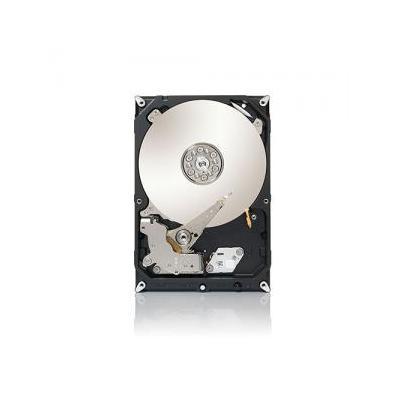 Seagate Disque Dur Interne St4000dm000 4tb Desktop Hdd