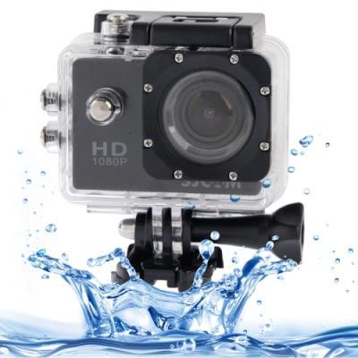 Caméra Sport SJCAM SJ4000 12MP 1080P