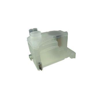 adoucisseur d 39 eau bac a sel pour lave vaisselle achat. Black Bedroom Furniture Sets. Home Design Ideas
